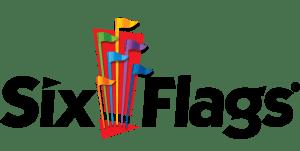 New_Six_Flags_logo