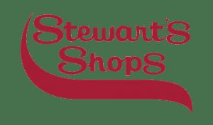 StewartsShops_Logo_Burgundy_WhiteB-1 copy