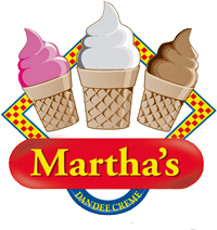 marthas-logo-flavors-icon copy