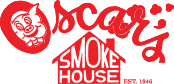 oscars-logo copy